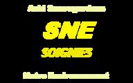 S.N.E. asbl
